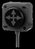Rotero - relais