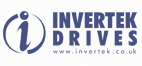 Invertek Drives - Rotero